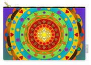 Artistic Impressions Carry-all Pouch