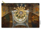 Artwork In St. Petersburg Church Carry-all Pouch