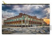 Asbury Park Carry-all Pouch