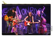 Ashley Monroe - 7434 Carry-all Pouch