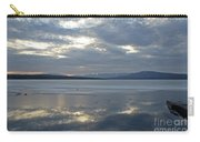 Ashokan Reservoir 16 Carry-all Pouch
