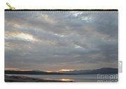 Ashokan Reservoir 31 Carry-all Pouch