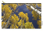 Aspen Tops  Carry-all Pouch