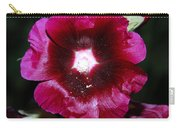 Assorted Flower 004 Carry-all Pouch