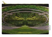 Astral Garden Entrance Carry-all Pouch