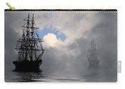 At Anchor Carry-all Pouch