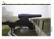 At Fort Trumbull Carry-all Pouch