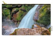 At Stony Creek Carry-all Pouch