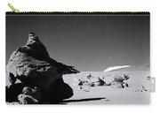 Atacama Desert Carry-all Pouch