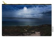 Atlantic Moon Carry-all Pouch