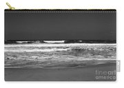 Atlantic Shore Carry-all Pouch
