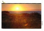 Atlantic Sunrise Carry-all Pouch