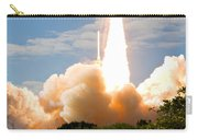 Atlantis Lift Off Carry-all Pouch