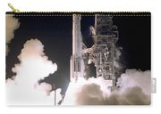 Atlas 2as Rocket Launch Carry-all Pouch