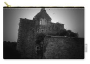 Atmospheric Bodmin Jail Carry-all Pouch