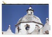 Atotonilco Hidalgo Mexico Carry-all Pouch