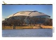 Att Stadium Carry-all Pouch