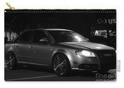Audi 3 Carry-all Pouch