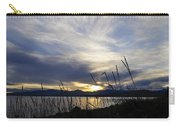 Auke Rec Sunset Carry-all Pouch
