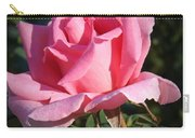 Aunt Honey Rose Carry-all Pouch