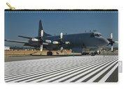 Lockheed Cp-140 Aurora Carry-all Pouch