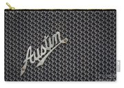 Austin 7 Carry-all Pouch
