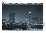 Austin Skyline Carry-all Pouch