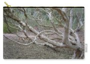 Australian Native Tree 4 Carry-all Pouch