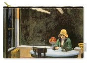 Automat Carry-all Pouch