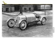 Automobile Disbrow, C1917 Carry-all Pouch