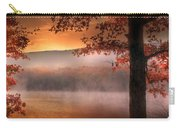 Autumn Atmosphere Carry-all Pouch