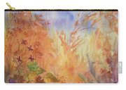 Autumn Breeze Carry-all Pouch