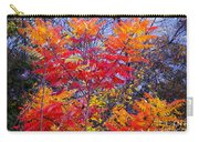 Autumn Colors - 113 Carry-all Pouch