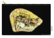 Autumn Dryad Under The Colored Oak Carry-all Pouch