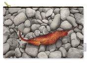 Autumn Epilogue Carry-all Pouch