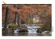 Autumn Idyll Carry-all Pouch
