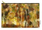 Autumn Impression 1 Carry-all Pouch
