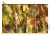 Autumn Impression 2 Carry-all Pouch