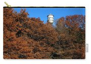 Autumn In Gruene Carry-all Pouch