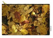 Autumn Leaves 94 Carry-all Pouch
