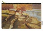 Autumn Light2 Carry-all Pouch