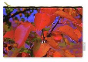 Autumn Magic 1 Carry-all Pouch