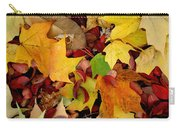 Autumn Moods 19 Carry-all Pouch