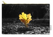Autumn Oak Isolations Carry-all Pouch