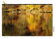 Autumn On Ullswater Carry-all Pouch