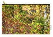 Autumn Splendor 7 Carry-all Pouch