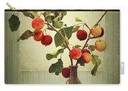 Autumn Stillife Carry-all Pouch