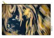 Autumn Storm Carry-all Pouch by Steven Milner
