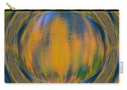 Autumn Vision Reflections Carry-all Pouch