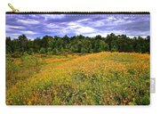 Autumns Brilliance Hdr Carry-all Pouch